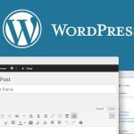 初心者がアフィリエイトやるならワードプレスでブログ構築は必須!(初心者こそ賢威7)