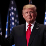 トランプ大統領誕生で学ぶ伝える力