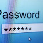 保護中の記事はパスワードが必要です。