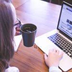 ネットビジネスで一番主婦向きなのは何?